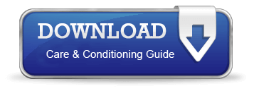 Button to download Care & Conditiong Guide