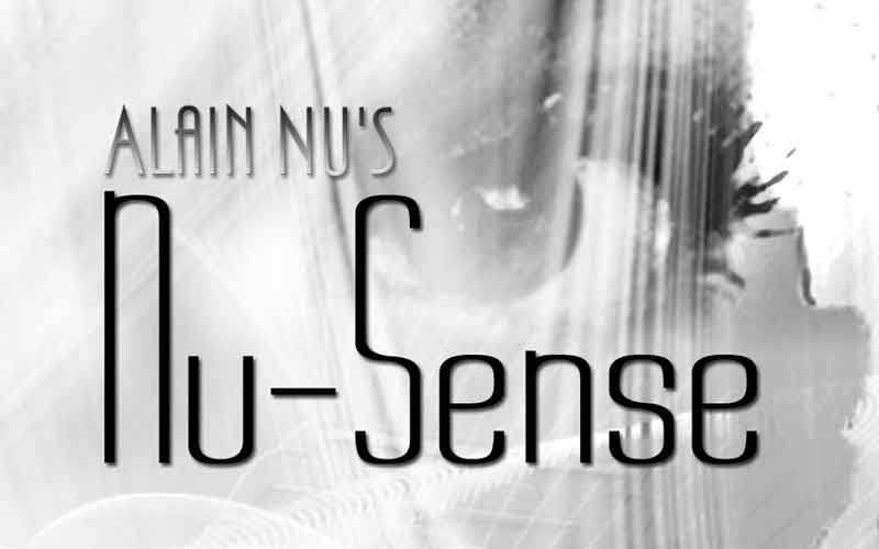 Nu Sense Mindreading Tutorial by Alain Nu